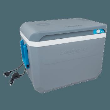 POWERBOX™ Plus 36 L