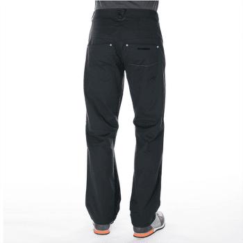 El Cap Pants Men marine 5118