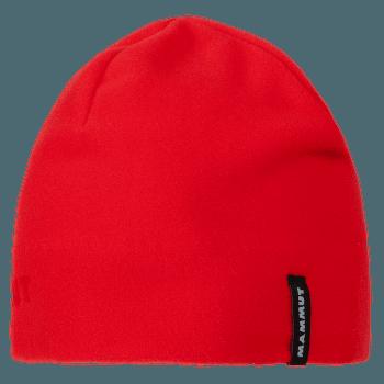 Fleece Beanie (1191-00540) 3465 magma