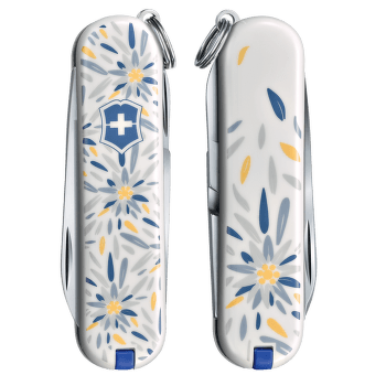 Classic Alpine Edelweiss