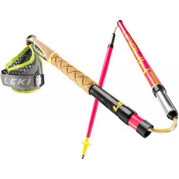 Micro Trail Pro (6492585) neonpink-neonyellow-black