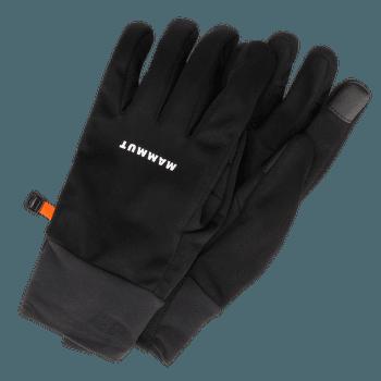 Astro Glove black 0001