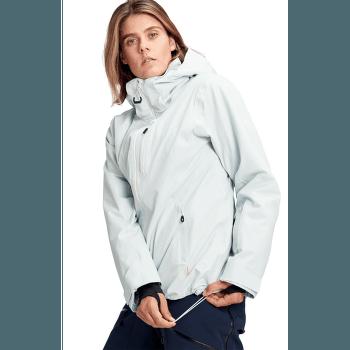 Stoney HS Thermo Jacket Women (1010-28180) 3500 sunset