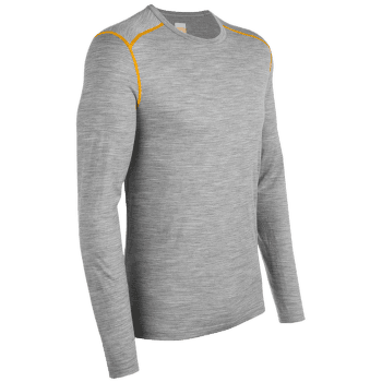 Oasis LS Crewe Men Metro