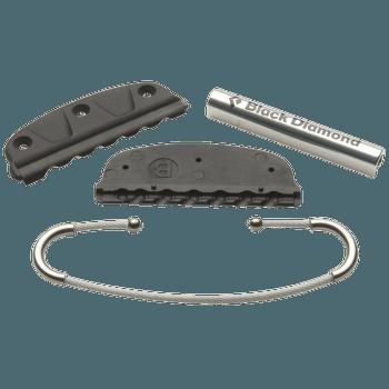 Adjustable Tip Loops