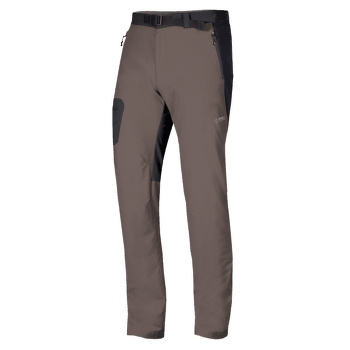 Cruise Pants Men darkgrey/black (darkgrey/black)