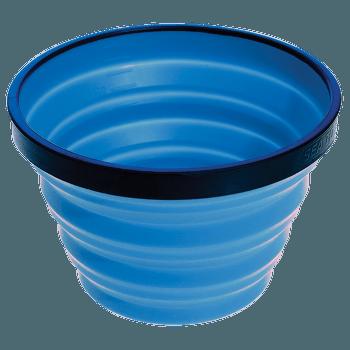X-Mug (2012) Blue