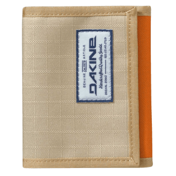 Diplomat Wallet DUNE