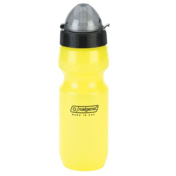 ATB 2 Yellow 2590-3022