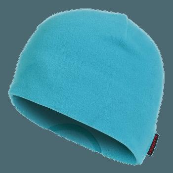 Fleece Beanie (1090-02562) aqua 5009