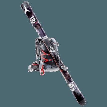 Pace 20 (3300015) black-titan