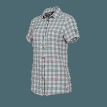 Alessandria Shirt Women (1030-02240) white-icelandic 0871