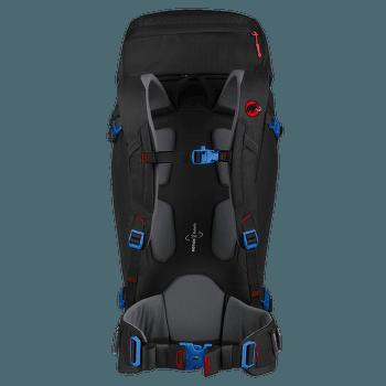 Trion Guide 35+7 (2510-02202) black 0001