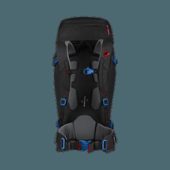 Trion Guide 45+7 (2510-02202) black 0001