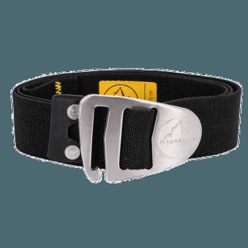 Climbing Belt Grey
