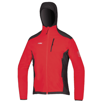 Tacul Men red/black