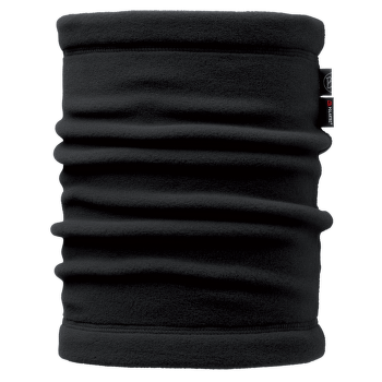 Neckwarmer Polar (107921) BLACK