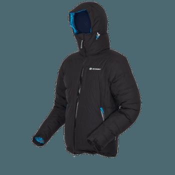 Spire Jacket black