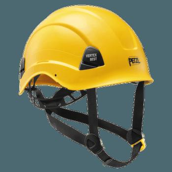 Vertex Best (A10BB) Yellow