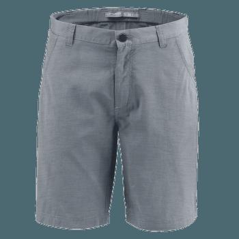 Escape Shorts Men (102471) Fanthom HTHR