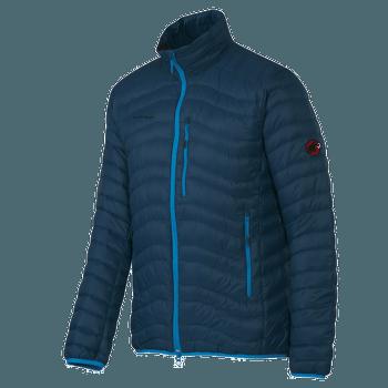 Broad Peak Light IN Jacket Men orion 5325