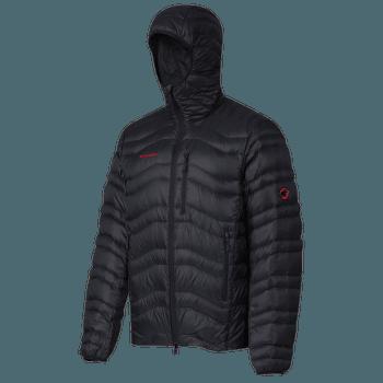 Broad Peak IN Hooded Jacket Men black 0001