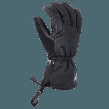 Kamet GTX Glove BLACK - NOIR
