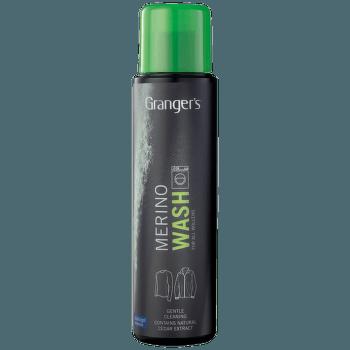 Merino Wash 300 ml