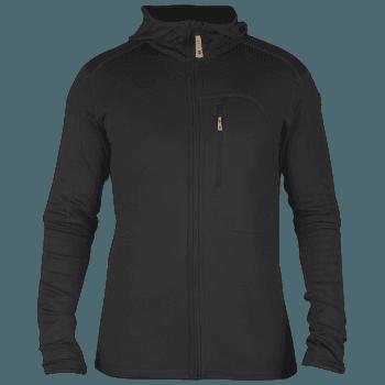 Keb Fleece Jacket Men Dark Grey 030