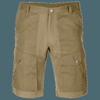 Abisko Hybrid Shorts Men Cork
