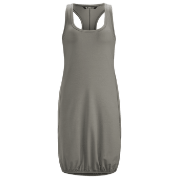 Savona Dress Women Brushed Nickel