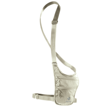 Security Holster (3942216) sand