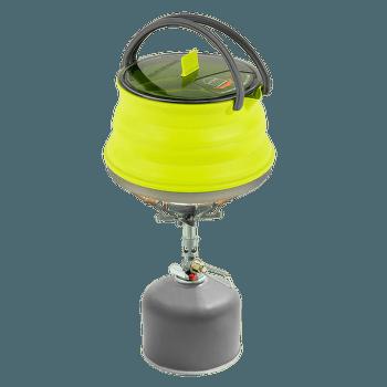 X-Kettle 1.3 l Lime (LI)