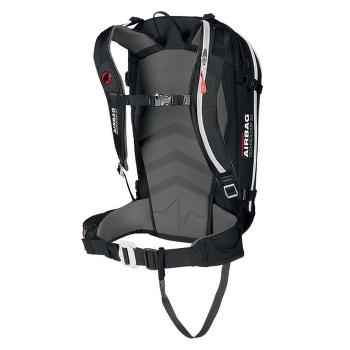 Ride Removable Airbag 3.0 (2610-0125030) black 0001