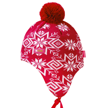 BW18 Kids Hat pink