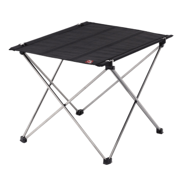 Adventure Table Small