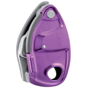 Grigri+ Purple