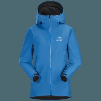 Beta SL Jacket Women (10969) Macaw