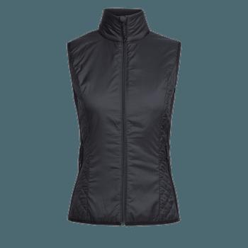 Helix Vest Women (103439) Black