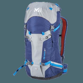 Prolighter 30 + 10 BLUE 8734
