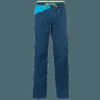Bolt Pant Men Opal/Tropic Blue