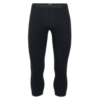 Zone Legless Men (104479) Black/Mineral