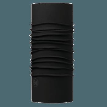 Original Solid (117818) SOLID BLACK