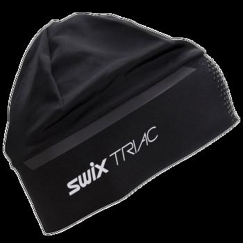 Swix Triac Hat 10000