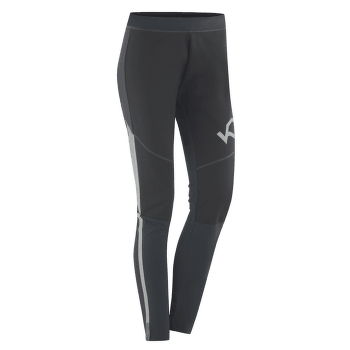 Tove Pant Women BLACK