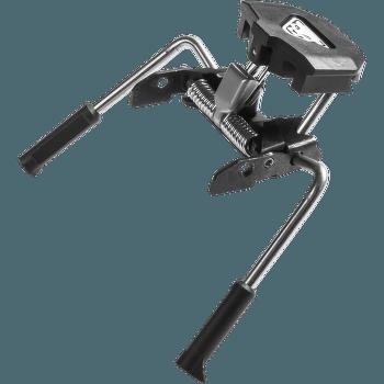 Brake TLT Speed 105 mm 9999