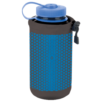 Obal Nalgene black/blue