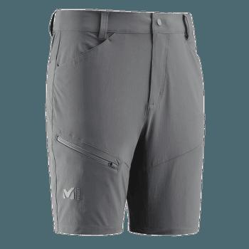 Trekker Stretch Short II Men CASTLE