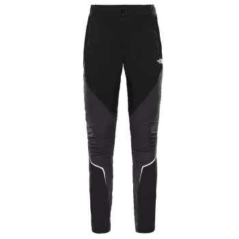Impendor Alpine Pant Women TNF BLACK