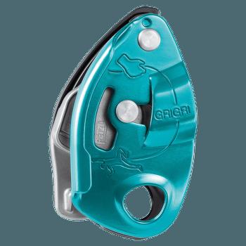 Grigri (D014BA) Blue